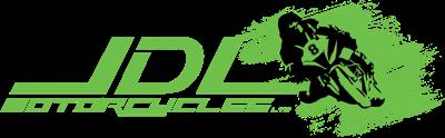 JDL Motorcycles Nottingham